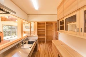 1F_キッチン02