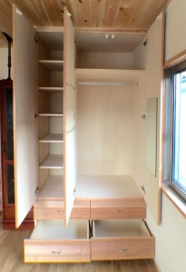 new建具2